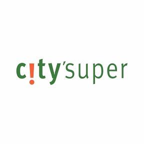 citysuperhk