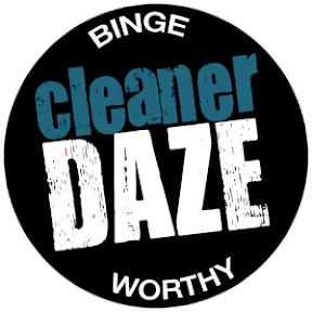Cleaner Daze