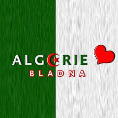 Algérie Bladna