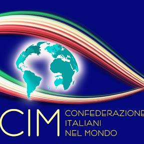 Cim - Confederazione italiani nel mondo