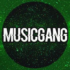 Music Gang