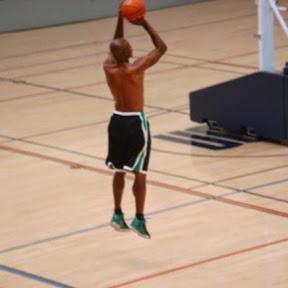 basketballprosworkouts