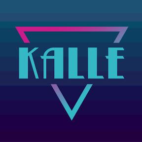 Kalle