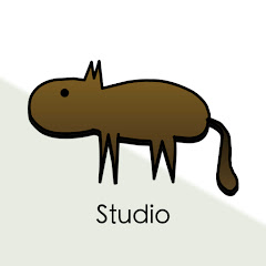 NF studio
