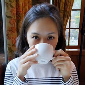Cafe Yooky