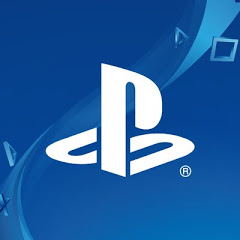 PlayStation DE