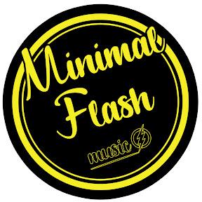 Minimal Flash Music