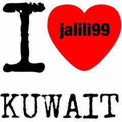 jalili99 KUWAIT