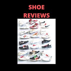 14 Shoe Reviews