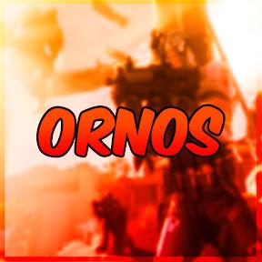 ornos