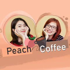 Peach n Coffee