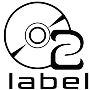 O2 record label