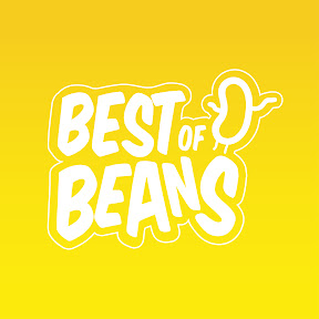 Best of Beans