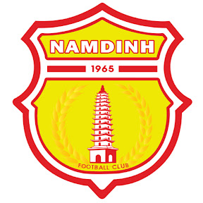 CLB Bóng Đá Dược Nam Hà Nam Định