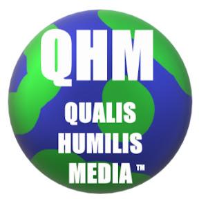 Qualis Humilis Media