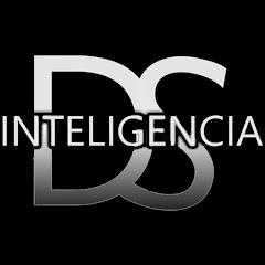 DS INTELIGENCIA
