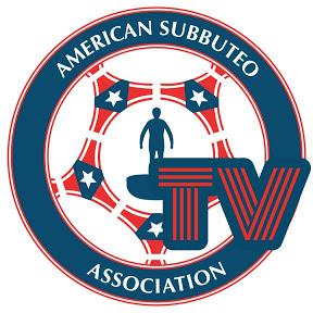 American Subbuteo AssociationTV, the ASATV Channel