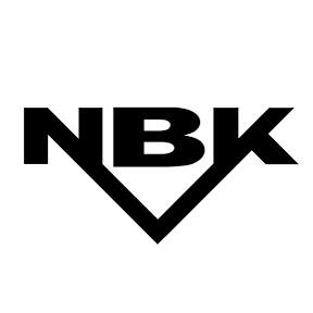 NBK Tattoos