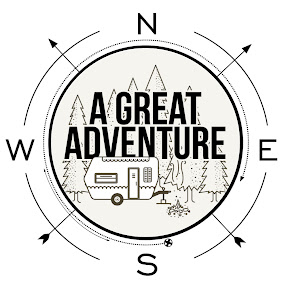 A Great Adventure