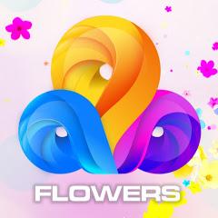 Flowers Promo TV