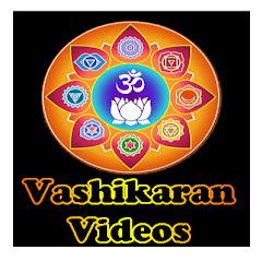 Vashikaran Videos