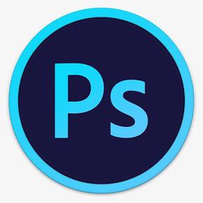 photoshop教程.