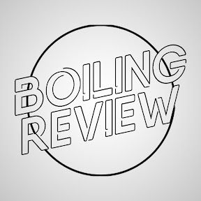 BOILING REVIEW