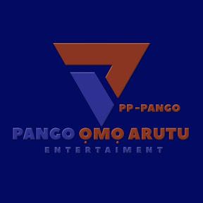 PP PANGO
