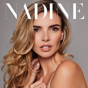 Nadine Coyle - Topic