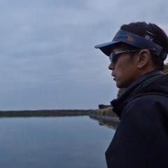 生きる伝説 高橋魚紳