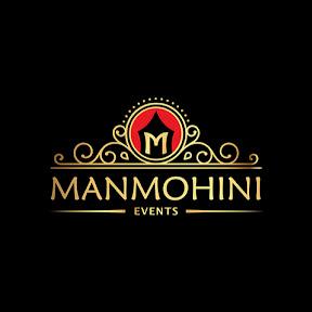 Manmohini Events