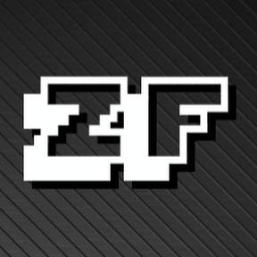 ZeroFaith