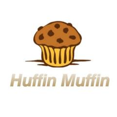 Huffin Muffin