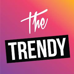 TheTrendy