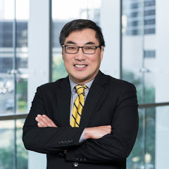 Neuro-Ophthalmology with Dr. Andrew G. Lee