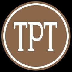 Tirupattur Media