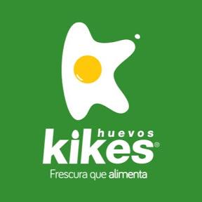 Huevos Kikes