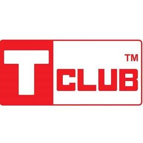T CLUB 玩具情報站