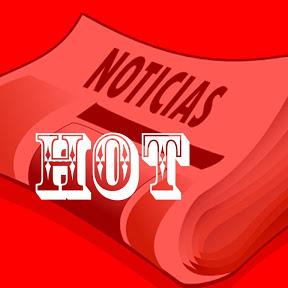 Hot Notícias