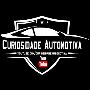 Curiosidade Automotiva®