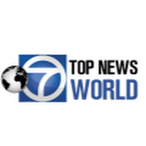 Top News World