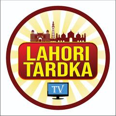 Lahori Tardka Tv