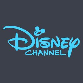 Disney Channel Brasil