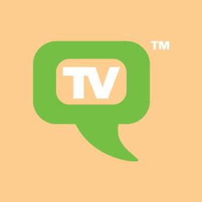 QTV Sports