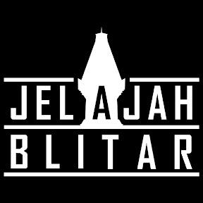 Jelajah Blitar