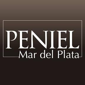 Iglesia Evangelica Peniel Mar del Plata