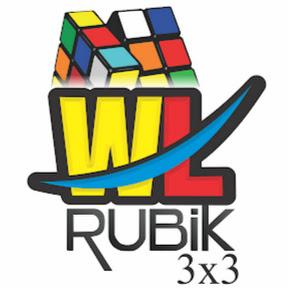 WL Rubik 3x3