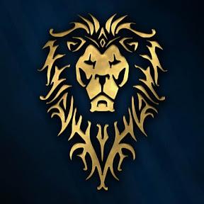 Lion News - الأسد الإخباري