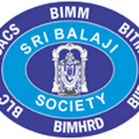 Sri Balaji Society, Pune