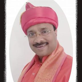 Anand Pimpalkar's Anandi Vastu